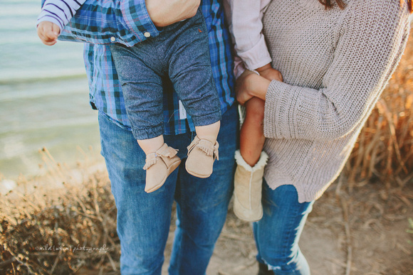 """professional photographyer maternity chattanooga, TN """"Christine Lewis Photography"""""""
